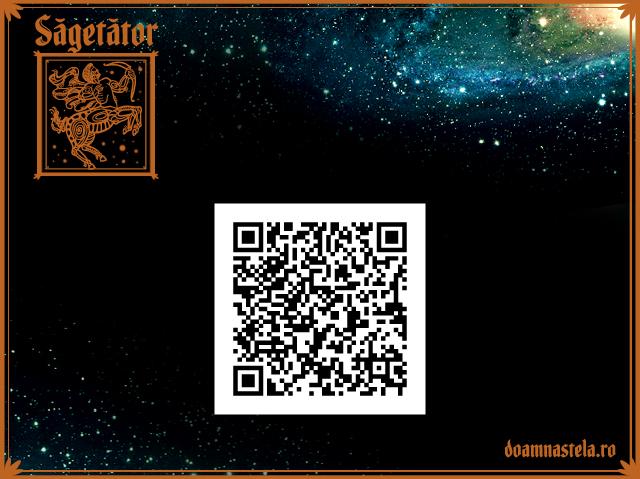 Sagetator1