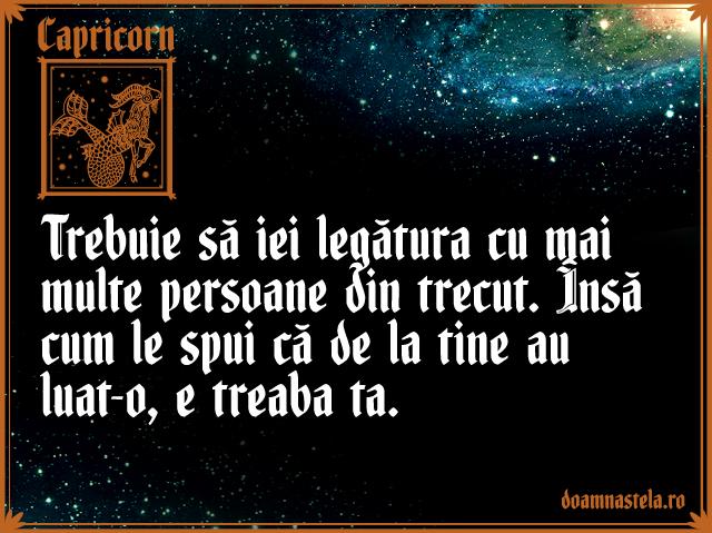 Capricorn1