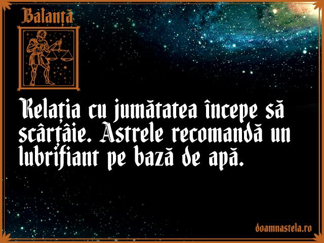 Balanta35