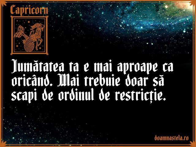 Capricorn35