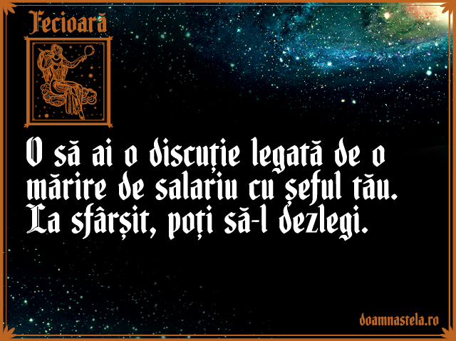 Fecioara1