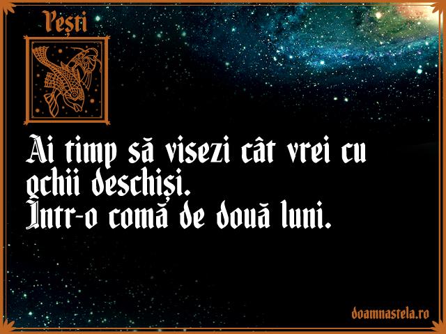 Pesti35