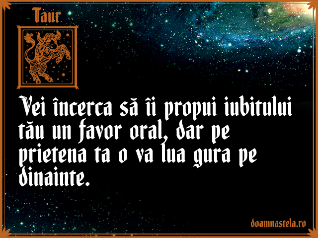 Taur35