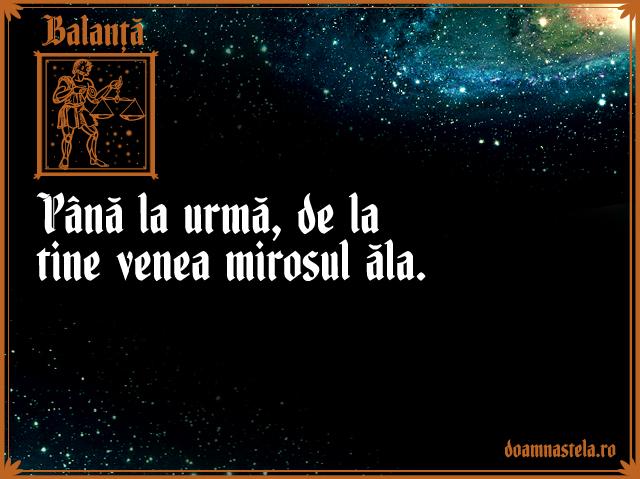 Balanta1