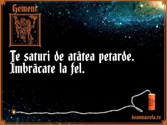 Gemenirev
