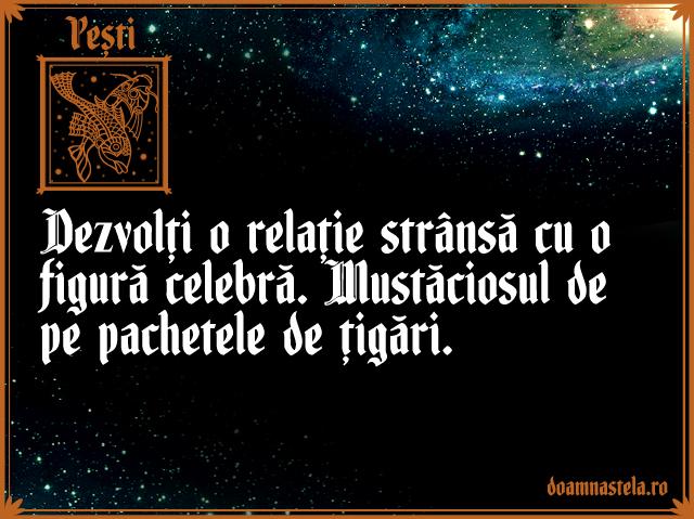 Pesti1