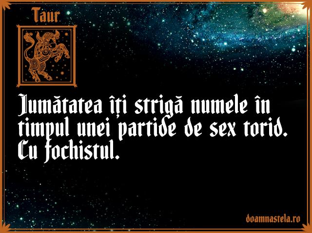 Taur1