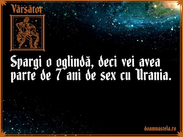 Varsator1