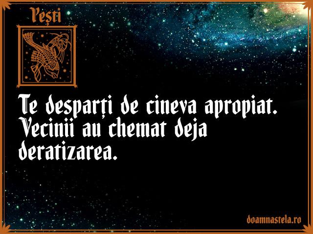 Pesti1 copy